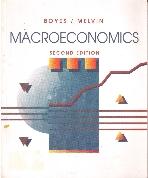 Macroeconomics, Second Edition
