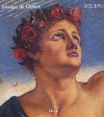 GIORGIO DE CHIRICO 1920-1950 (하드커버) 1990년 발행