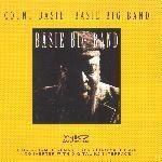 Count Basie / Basie Big Band (20Bit/수입)