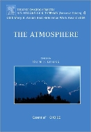 The Atmosphere (Treatise on Geochemistry, Vol. 4) (ISBN : 9780080450919)