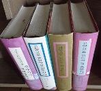 교양으로 읽어야 할 중국지식 [상현서림]  /사진의 제품 중 해당권    ☞ 서고위치:XD 3  * [구매하시면 품절로 표기됩니다]
