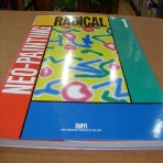 RADICAL 1: Neo-Painting