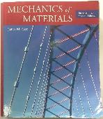 Mechanics of Materials, 6/E