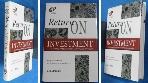 Return on Investment in Training and Performance Improvement Programs [상현서림] / 사진의 제품  :☞ 서고위치:XL 6  * [구매하시면 품절로 표기됩니다]