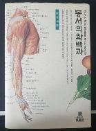 동서의학백과