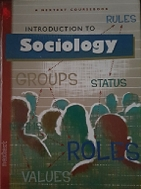 Introduction to Sociology /15-1