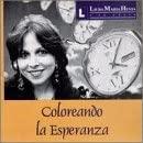 [수입] Liuba Maria Hevia - Coloreando la Esperanza