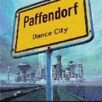 [미개봉] Paffendorf / Dance City