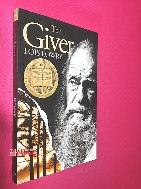 The Giver(더 기버) //144-4