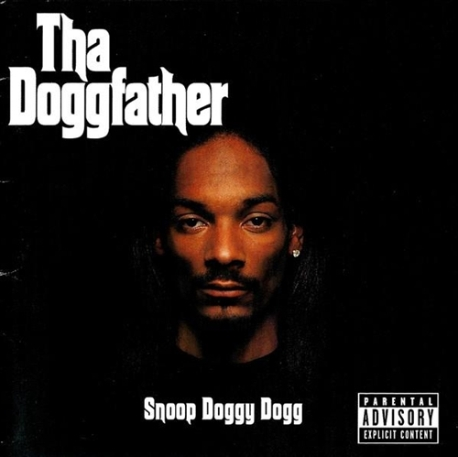 Snoop Doggy Dogg ?? Tha Doggfather