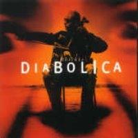 Huschke / Diabolica