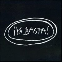 V.A. / Ya Basta! 10 Years Later (Digipack/수입)