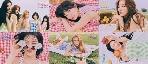 Red Velvet 레드벨벳 초대형 포스터 브로마인드 6종 세트 (전6장)