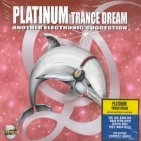[미개봉] V.A. / Platinum Trance Dream (2CD)