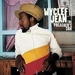 [중고] Wyclef Jean / The Preacher's Son