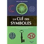 la cl? des symboles