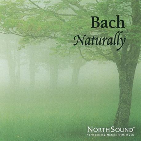 Bach Naturally