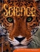 Harcourt Science Grade 5 - Student`s Book 2006 Edition - Hardcover