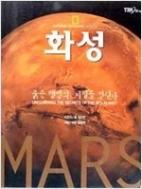 화성, 붉은 행성의 비밀을 벗긴다 (내셔널 지오그래픽) ★★설명참고★★ #