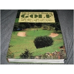 The complete book of golf (Hardcover)