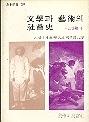 창비신서29: 문학과 예술의 사회사 -근세편 하(염무웅)
