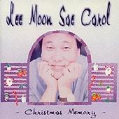 이문세 / 캐롤 : Christmas Memory (희귀)