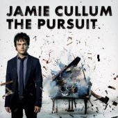 Jamie Cullum / The Pursuit