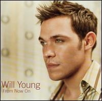 Will Young / From Now On