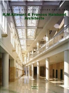 R.M. Kliment & Frances Halsband Architects   (ISBN : 9781864701302)
