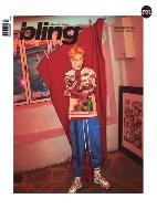 바이 블링 2018년-10월 vol.164 (by bling) (신262-6)