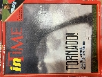 in Time 2010년 06월호 (WORLD REPORT EDITION) #