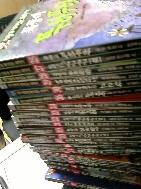 앗! 시리즈/99권/주니어김영사 :앗 이렇게 재미있는 과학이,앗 이렇게 새로운 과학이,앗 이렇게 신비한 세계가,앗 이렇게 생생한 역사가,앗 이것만은 내가 최고