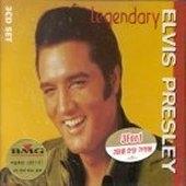 Elvis Presley / Legendary Elvis Presley (3CD/수입)