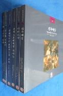 매뉴얼 그래픽(환경디자인시리즈 10)  [상현서림]  /사진의 제품 중 해당권   ☞ 서고위치:kg 1 * [구매하시면 품절로 표기됩니다]
