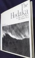 Hodaka : Radiance and Wind in the Japanese Alps  4766103815        /사진의 제품   / 상현서림  ☞ 서고위치:KJ 1  *[구매하시면 품절로 표기됩니다]