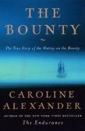 The Bounty: The True Story of the Mutiny on the Bounty (무료배송)
