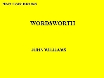 WORDSWORTH NEW CASEBOOKS, CONTEMPORARY CRITICAL ESSAYS