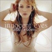 Delta Goodrem / Innocent Eyes