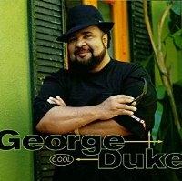 George Duke / Cool (수입)