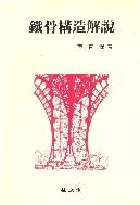 철골구조해설 1997년 수정판