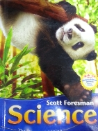 Scott Foresman Science /371