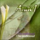 Anael / Unconditional