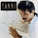 Yanni / Chameleon Days