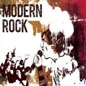 [미개봉] V.A. / Modern Rock