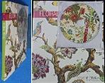 Floral Design (CD 포함) /사진의 제품  / 상현서림 / :☞ 서고위치:KN 5 * [구매하시면 품절로 표기됩니다]