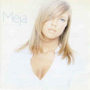 [수입] Meja - Meja