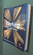 Working 9783899391619   [2014-2015]   / 사진의 제품  /새책수준  / 상현서림  ☞ 서고위치:RT 3 *[구매하시면 품절로 표기됩니다]