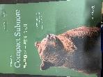 Improved 2.0 Compact Subnote 캠벨편 1 : 세포생물학.유전학 #
