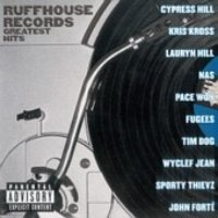 V.A. / Ruffhouse Records Greatest Hits