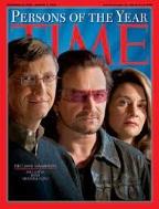 Time Asia (주간 아시아판): 2005년 12월 26일 (지하C12-5)